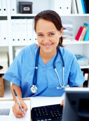 How much do home health aides make