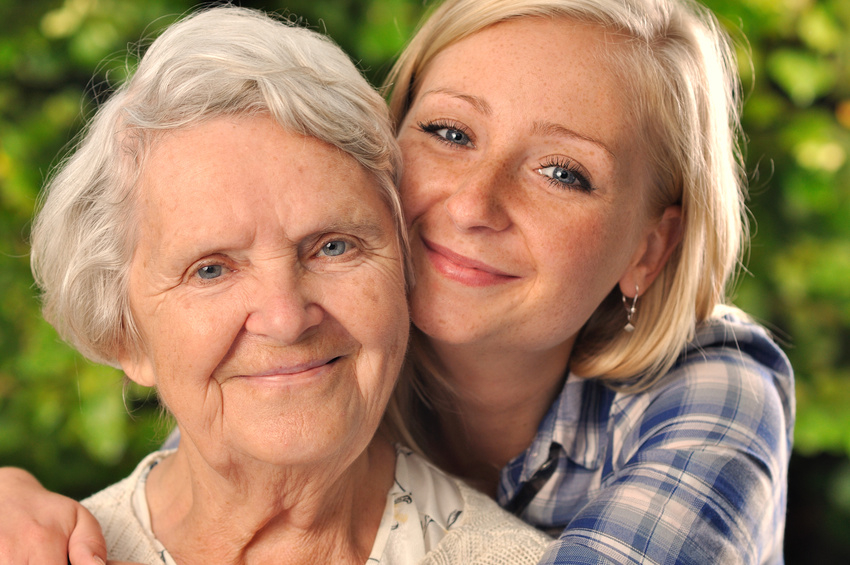 How to become a certified home health aide