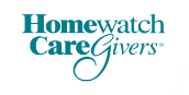 What are HHA agencies that pay high? Top 10 HHA employers:Homewatch Care Givers
