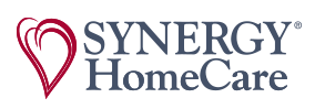What are HHA agencies that pay high? Top 10 HHA employers: Synergy Home Care