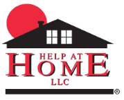 What are HHA agencies that pay high? Top 10 HHA employers: Help at home Inc